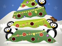 My Favorite Kid Friendly Holiday App